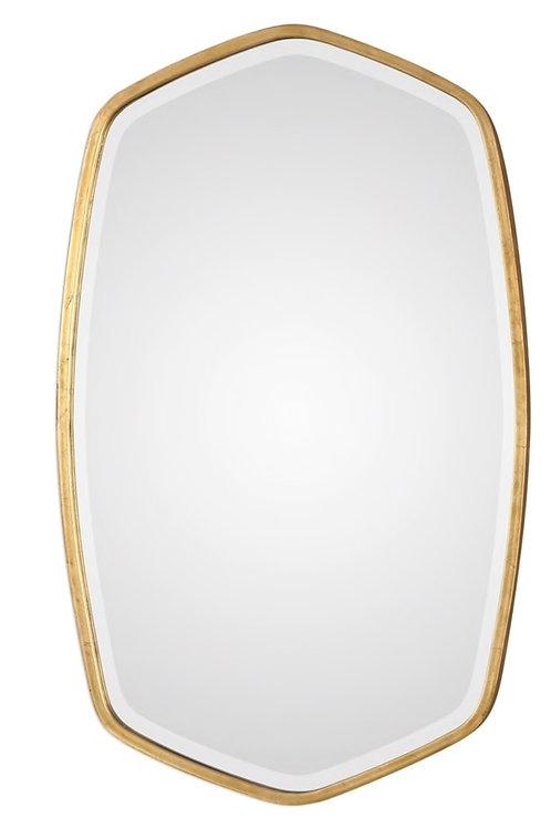 Duronia Mirror