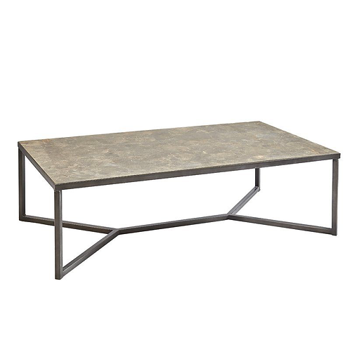 Perseli Coffee Table