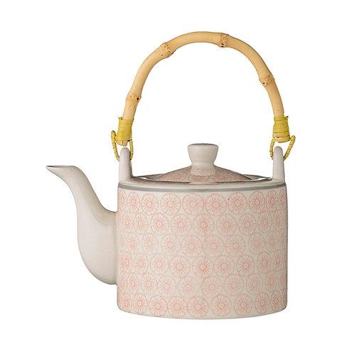 Cecile Teapot
