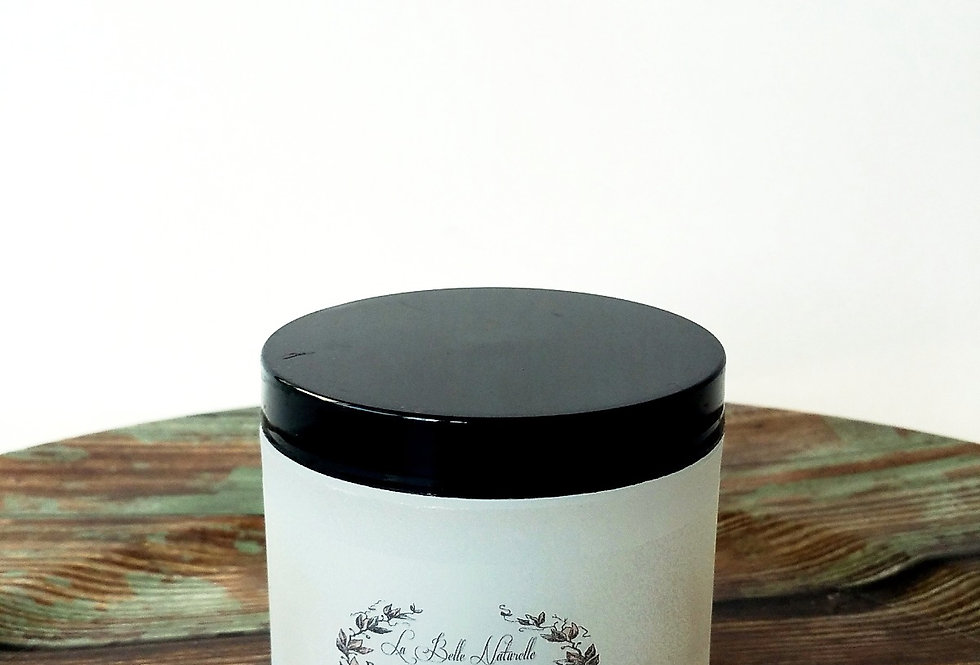 Mama & Baby Soothing Butter