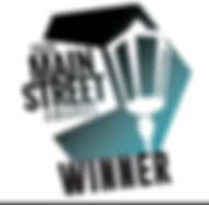 main street award 2020.jpg