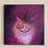 Thumbnail: Pet Portrait Commission