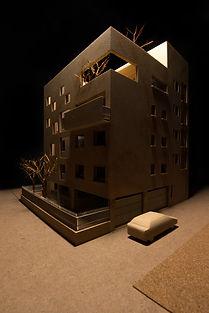 ©_AG-Brick_Veil_House_Model-IMG_4405.JPG