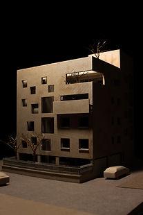 ©_AG-Brick_Veil_House_Model-IMG_3053.JPG