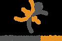 WMP-Logo_LG-8.png