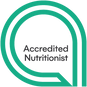 Dietitians_Australia_AN_Logo_RGB_72PPI-0