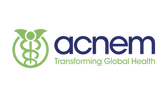 acnem_logo_tagline.png