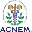 ACNEM logo.png