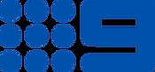 channel-9-logo-C594E9326E-seeklogo.com.p