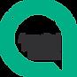 Dietitians_Australia_APD_Logo_RGB_72ppi-