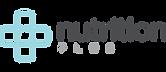 Nutrition_Plus_logo.png