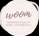 WOOM-logo.png