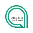 Accredited nutritionist.png