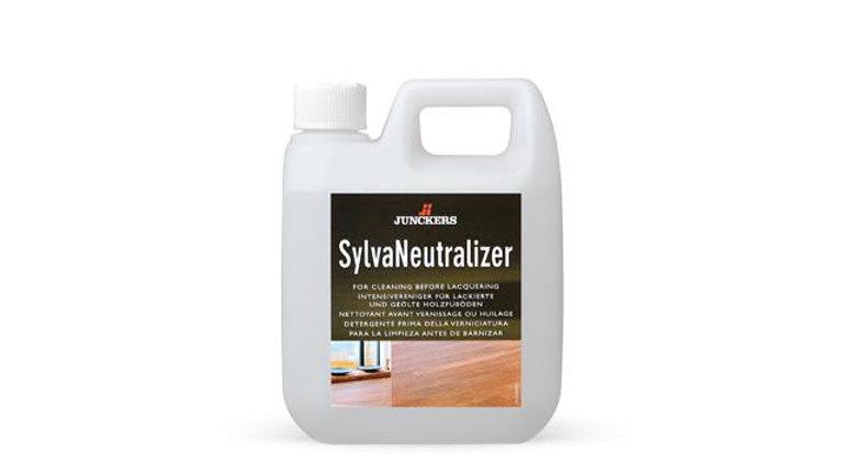 Sylva Neutralizer