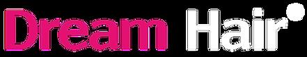 thumbnail_dreamhair-logo-500x94-white.pn