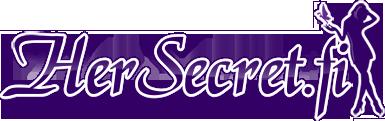 HerSecret-fi-logo.png