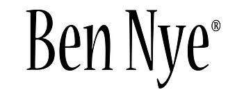 ben nye logo.png