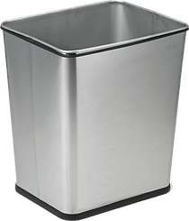 trash_can_PNG18470.png