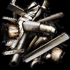 Scrap_Metal.png