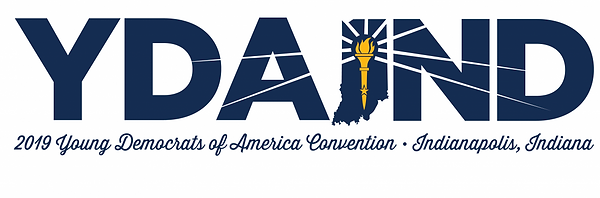 National Convention Logo (1).png