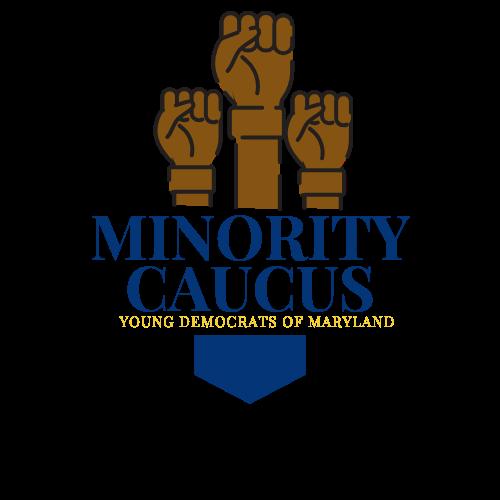 Minority Caucus transparent.png