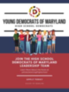 Join the High School Democrats.jpg