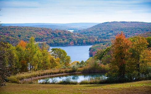 Fall-Deep-Creek-Lake-1200x800.jpg