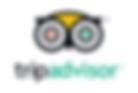 TA_brand_logo-300x202.png