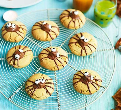 spider-biscuits-49adf2a.jpg