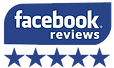 Lagos Chiropractic Facebook