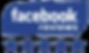 Facebook-Review-Logo website.png