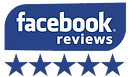 Facebook-Review-Logo website.png