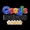 Lagos Chiropractic Google