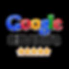 google reviews website.png