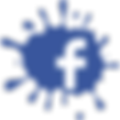 icon-facebook-png-51.png
