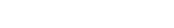 logo_high_resolution_white.png