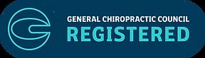 Lagos Chiropractic GCC
