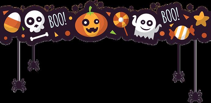 pngkey.com-halloween-frame-png-1100849.p