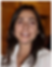 Marta-Rodrigo-1_edited.png