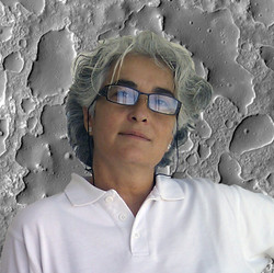 Gloria Jódar Valderrama