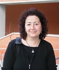 Margarita Zango Pascual