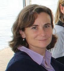 Rosa María Mateos Ruiz