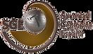 logo_sge_fondotransparente.png
