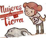 MUJERES_TIERRA.jpg