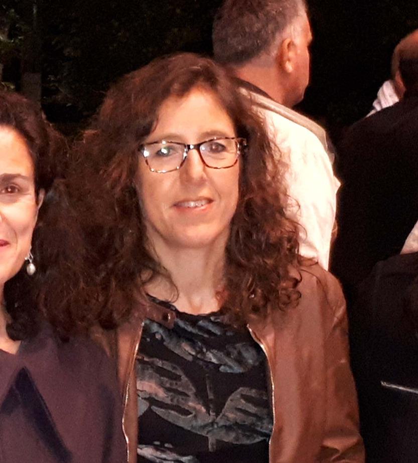 Mónica Meléndez Asensio