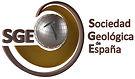 logo_sge_fondoblanco.jpg
