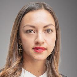 Melissa Lasso