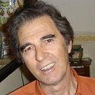 Mariano-Alvaro-Lopez.jpg