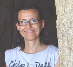 Elisabeth Diaz Losada