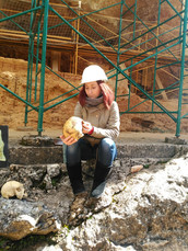 2017_Atapuerca.jpeg